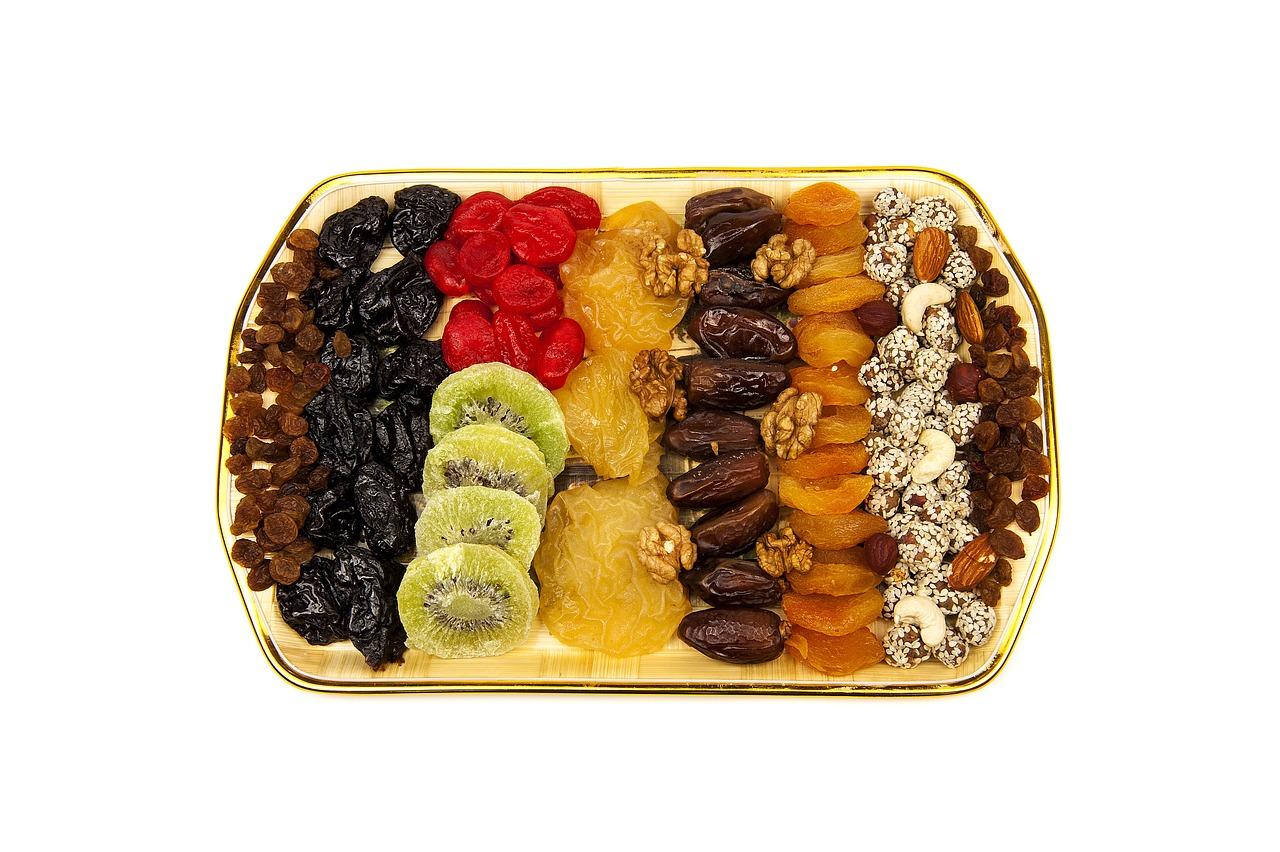 dried-fruits-1631158_1280