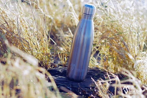 https___www.econea.cz_thumbs_fancyboxBig_variant_166391be198f1f89cdd8d1b605bd7fc4-Made-Sustained-500mL-insulated-bottle-Silver5