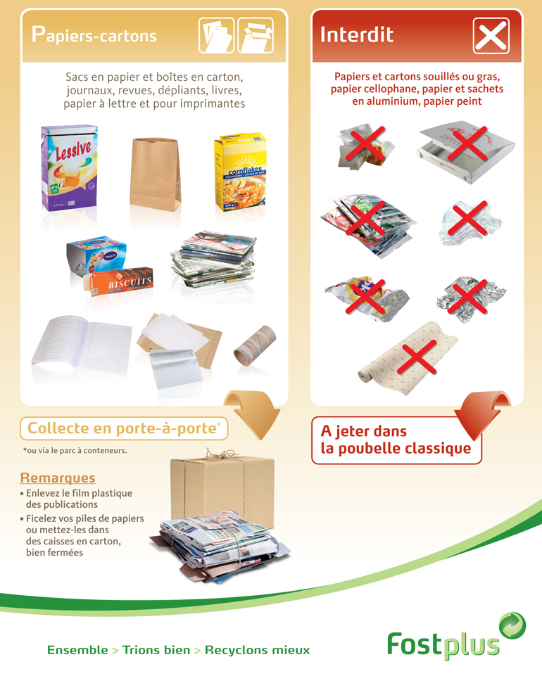 instructions-tri-papier-carton (1)