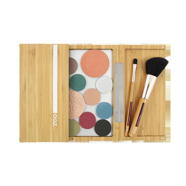 bambou-box-zao